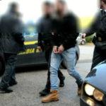 Ndrangheta: boss Grande Aracri portò i sanleonardesi nel gotha