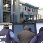 """'Ndrangheta: indagati, """"Gratteri morto che cammina come Falcone"""""""