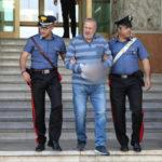 Droga: traffico Calabria-Lazio, eseguiti 27 arresti