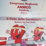 """Lamezia: """"Il Palio delle Cardiologie"""", congresso domani e 1 giugno"""