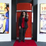 Contest KitcheAid: ha vinto la catanzarese Rosa Paonessa