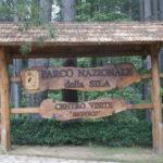 Il Parco Nazionale della Sila: taglio dei fondi destinati ai Parchi