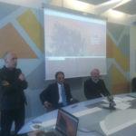 Catanzaro: Parco Biodiversità presentate nuova Appe e nuovo Sito