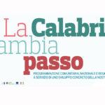 """""""La Calabria cambia passo"""" Oliverio concluderà i lavori iniziativa"""