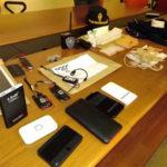 Patenti 'facili': arrestato titolare autoscuola nel Potentino