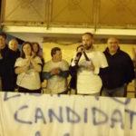 Comunali: Vincenzo Marino Rinascita per Pentone vince le elezioni