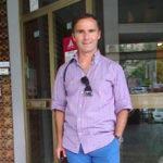 Calabria Lavoro: Cisal, nessuna risposta per lavoratori stabilizzati
