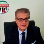 """Reggio: Pizzimenti nomina coordinatori """"Cittadini per il Cambiamento"""""""