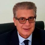 Reggio C.: Pizzimenti la città sprofonda sempre di più