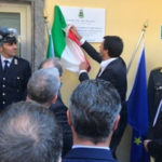 """'Ndrangheta: Platì, a diocesi bene confiscato a """"Cicciu u castanu"""""""