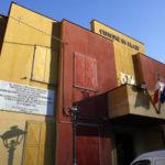 'Ndrangheta: riutilizzo beni confiscati, un milione a Platì