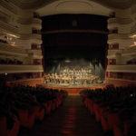 Catanzaro: successo del conservatorio Tchaikovsky al Politeama
