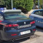 Cannabis: controlli nel Crotonese, sequestri nei negozi