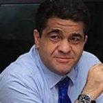 Giornalisti: celebrati a Locri i funerali di Paolo Pollichieni