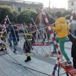 Reggio C.: Nuova Solidarietà promuove società della condivisione