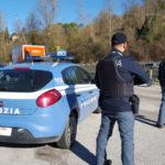 Droga: arrestato giovane catanzarese sorpreso con cocaina
