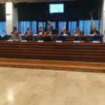 Provincia Catanzaro: Abramo assegna deleghe a consiglieri