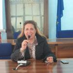 """Bagnara: Ruggiero, """"bene confiscato diventera' centro anti violenza"""""""