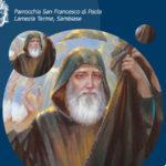 """Lamezia: """"Liriche di devozione a San Francesco…con Ciccio Scalise"""""""