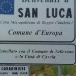 Comunali: a San Luca si torna alle urne dopo 11 anni