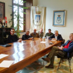 Sanita': emergenza nel Pollino sindaci sul piede di guerra