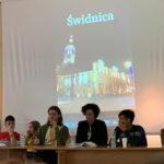 """Scalea: presentato  il Progetto Intercultura """"Scambio di classe"""""""