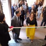 Mostre: al Marca Catanzaro pittura protagonista con Emilio Scanavino