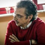 Antonio Scaramuzzino rieletto presidente di ASC Arci Servizio Civile