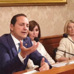 """Dl Sanità Calabria: Siclari(Fi), """"approvato nostro emendamento"""""""