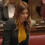 Appalti Calabria: Siracusano (FI), contro Occhiuto accuse ridicole