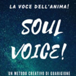 Lamezia: arriva il metodo Soul Voice® di Karina Schelde