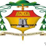 Lamezia: diramato stemma e motto episcopale nuovo Vescovo