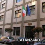 Calabria: continua il tour degli sprechi di Striscia la Notizia
