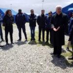 Migranti: confronto promosso dalla Caritas a San Ferdinando