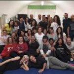 Demenza: la terapia Teci dalla Calabria arriva in Puglia
