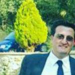 """Lamezia: operazione """"Laverna"""", Codacons a fianco truffati dal Torchia"""