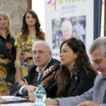 Cosenza: presentata la quinta edizione del Tremenda Day