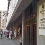 Giornalisti: non rivelò la fonte, assolto a Taranto