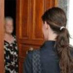 Truffe: due donne in azione nel Crotonese, anziani nel mirino