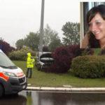 Lamezia:insegnate lametina muore in un incidente stradale