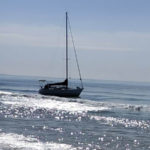 Migranti: 2 sbarchi in Calabria, in 108 su costa ionica reggina