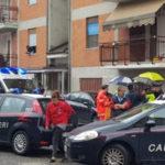 Cade dal quarto piano, muore bimba di 9 anni nel Bergamasco