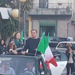 Comunali: Crosia, Antonio Russo confermato Sindaco