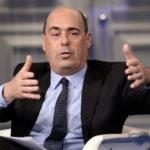 Calabria: Zingaretti, con Callipo spinta per cambiamento
