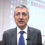 Governo: Francesco Zito nominato prefetto di Vibo Valentia