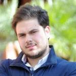 Unical: Zupo, migliorare trasporti per garantire diritto allo studio