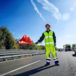 Viabilità: Anas, lavori ripristino pavimentazione lungo A2