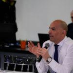 Uno Mattina: il lametino Antonio Gigliotti parlerà di Imu e Tasi