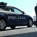 Minaccia passeggeri bus con taglierino, un arresto a Reggio