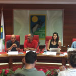 "Primo Workshop Nazionale ""Butterfly Monitoring Scheme Italia"""